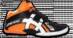 Unihoc_U3_Goalie_Shoe_outer.png