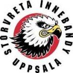 175px-Storvreta_IBK_Logo.jpg
