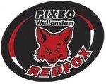 Pixbo_Logo.JPG