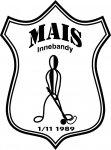 Mullsjö_AIS_Logo.jpg