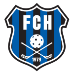 FC_Helsingborg_Logo.png