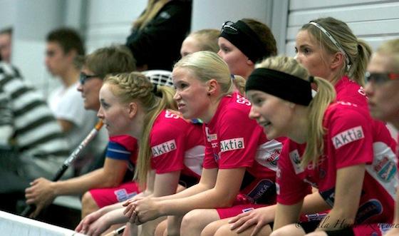 Kuva: Tuula Heino-Kyllönen