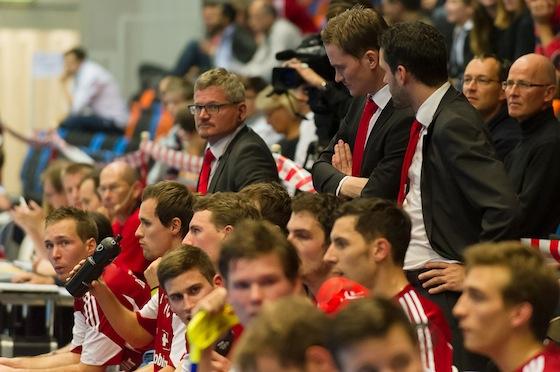 Kuva: Swiss Unihockey