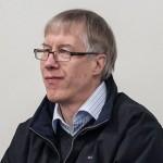 Antti O. Arponen