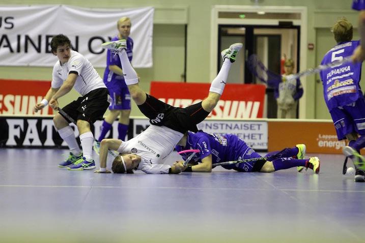Kuva: Markku Taurama / mt-kuva.net