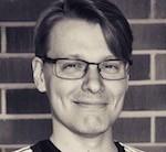 Jori Järvenpää