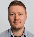 Henri Pitkänen