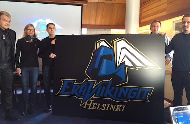 Kuva: Jussi Ojala