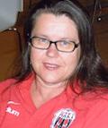 Hanna Tapio