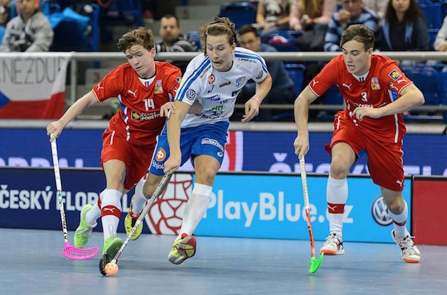 Suomen U23-miehet Puolan turnauksen finaaliin – Rasmus Kainulainen  pörssikärkeen « Pääwww.cinemas93. f11977debd