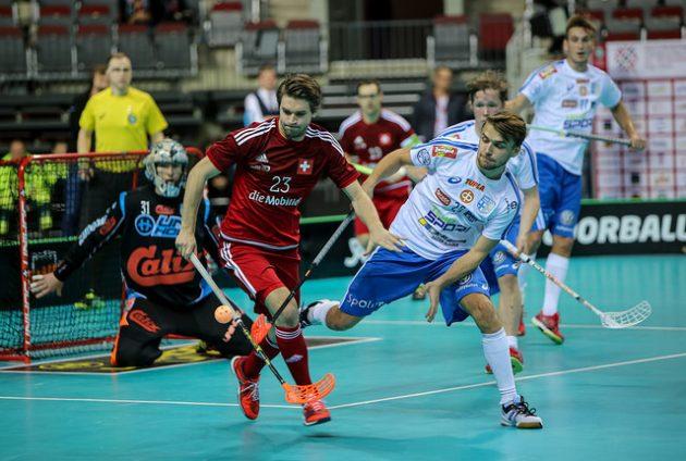 Pääkallo.fi:n analyytikko Jani Hakkaraisen mukaan erikoistilanteet nousivat tärkeään osaan Sveitsiä vastaan.