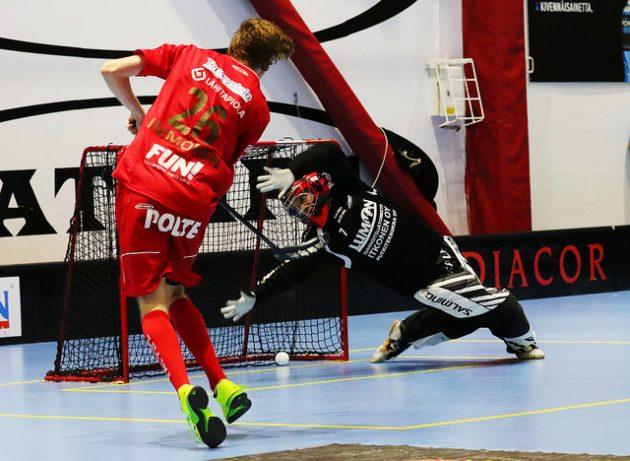 Kuva: Juhani Järvenpää