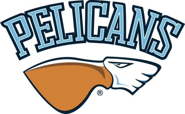 Pelicans Fanikauppa
