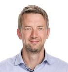 Timo Mäkynen