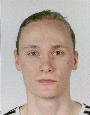 Sami Pulkkinen