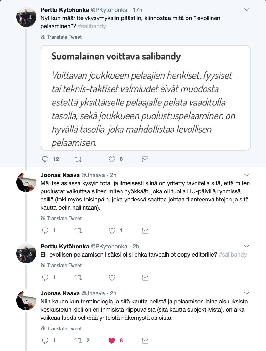 Screenshot 2019-06-11 at 12.01.13