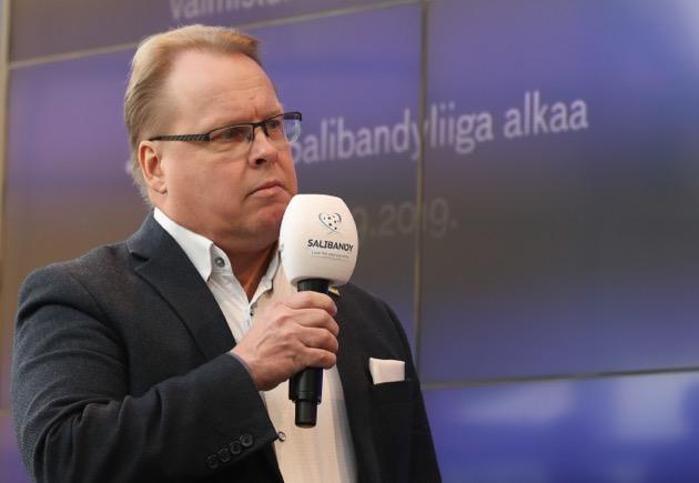 paakallo.fi